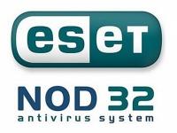 ESET NOD32 Start Pack - базовый комплект безопасности компьютера, электронная лицензия на 1 год на 1