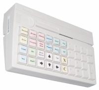 Posiflex KB-4000