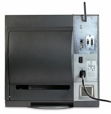 DATAMAX H-8308P