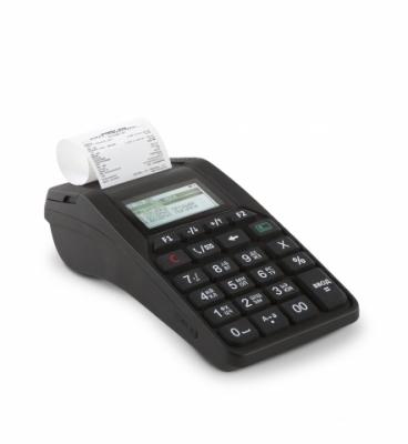 АТОЛ 92Ф онлайн касса для ИП и маленьких магазинов