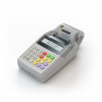 ККТ «РР-Микро-Ф» – самая бюджетная автономная онлайн-касса от «РР-Электро», позволяющая малым предпринимателям (плательщикам ЕНВД и патента) перейти на требования 54-ФЗ. РР-Микро-Ф