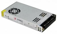 Блок питания CL-400W-4CM slim