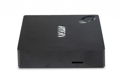 Контроллер для маркировки ЕГАИС/POS-компьютер АТОЛ HUB20