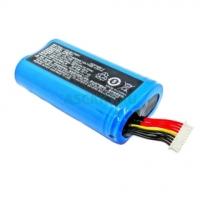 Батарея для ККТ MSPOS-K