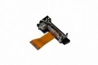 Печатающий механизм YC215 (China)