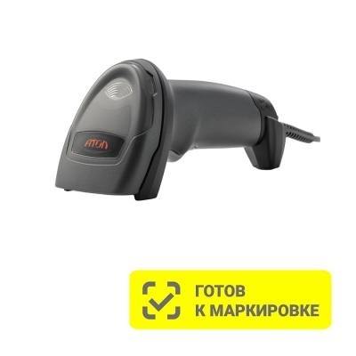 АТОЛ SB2108 Plus