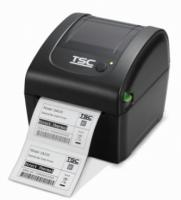TSC DA210