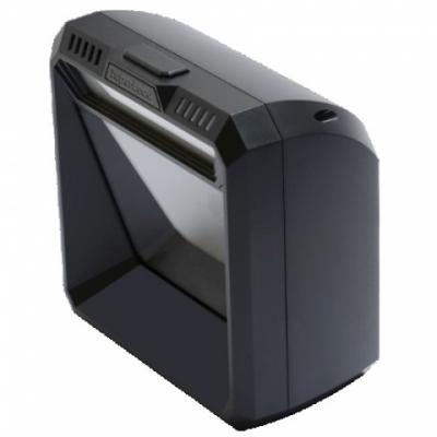 Mertech 7700 P2D