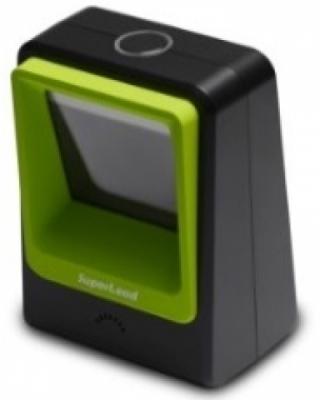 Mercury 8400 P2D CUBIC