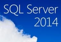 Microsoft SQL Server Developer Edition 2014 English non-EU/EFTA DVD 1 Client