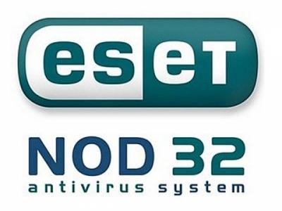 ESET NOD32 Parental Control – универсальная лицензия на 1 год для всей семьи EKEY